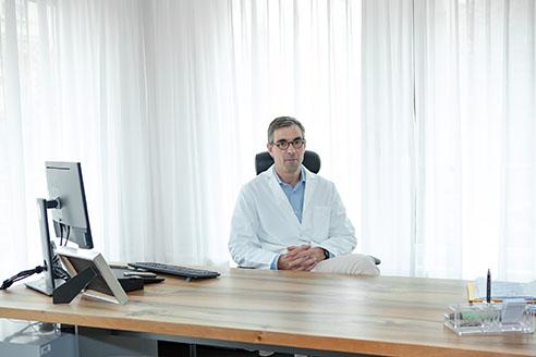 Dr Maerten